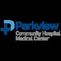 parkview_logo_fullcolor_cmyk
