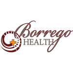 borrego-health-logo