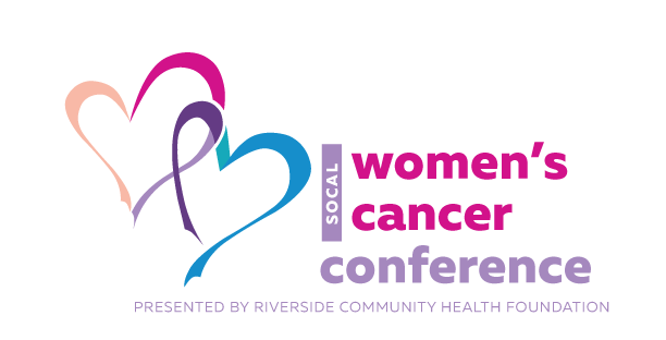 SoCal Women's Cancer Conference